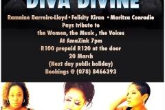 Diva Divine