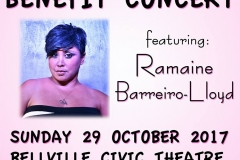 Ramaine Barreiro-Lloyd