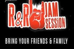 R&R Jam