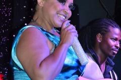 RBL Show Ramaine Barreiro-Lloyd (14)