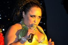 Ramaine Barreiro-Lloyd