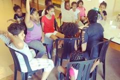 Training & Talent Development